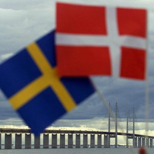 Denmark to tighten Swedish border controls