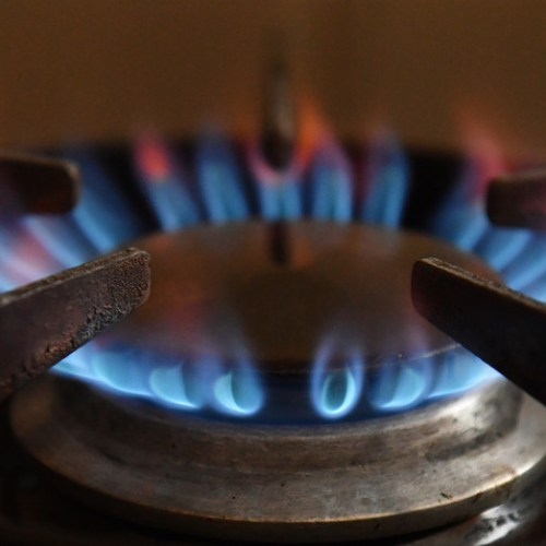 Gas is on its way out in Dutch kitchens