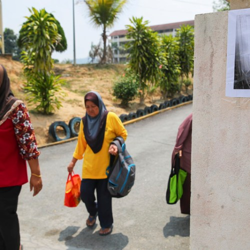 Family seeks more answers to teen's death in Malaysia