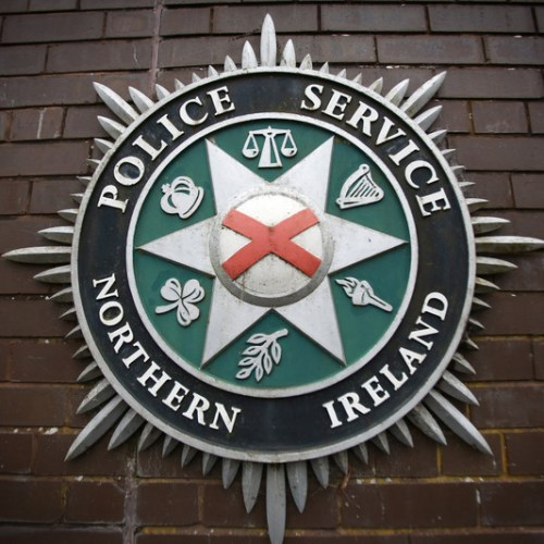 Police escape injury in bomb attack in Northern Ireland
