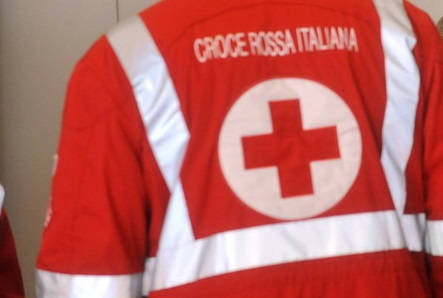 Fatal light-aircraft crash in Italy