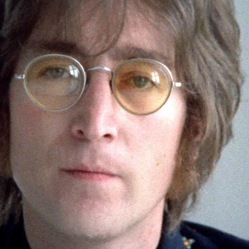 Forty years ago, John Lennon got killed