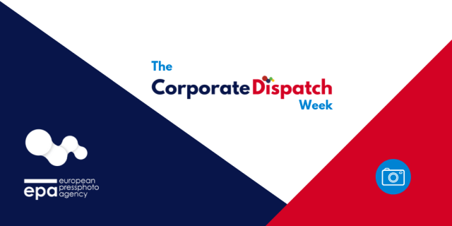 The Corporate Dispatch Week – 14th September 2019