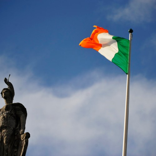Gradual slowdown in Irish services growth continues in August