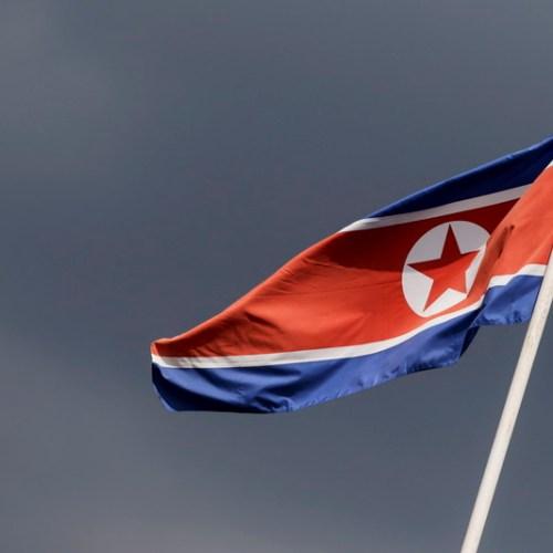 North Korea tells UN to cut international aid staff