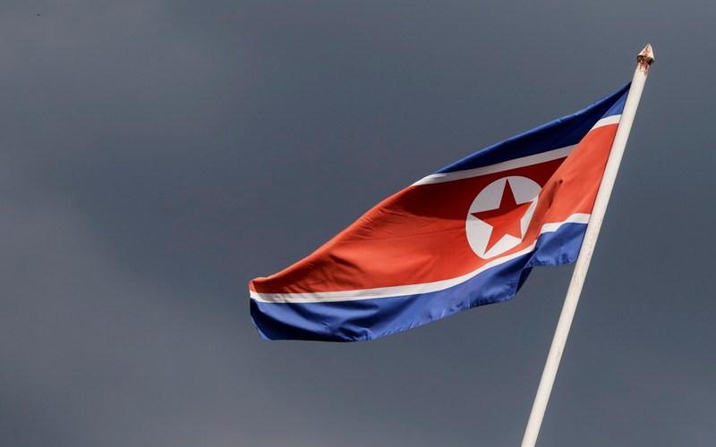 North Korea's economy shrank most in 23 years amid COVID-19, sanctions – S.Korea c.bank