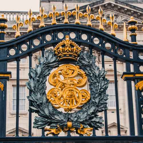 Buckingham Palace expresses 'displeasure' at Cameron's comments on Scotland's independence (Updated)