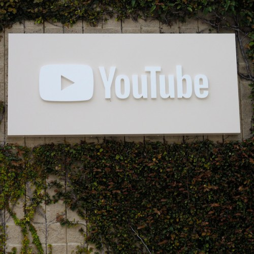 YouTube to pay $170M fine after violating children's privacy law