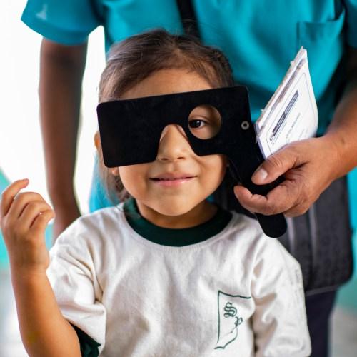 Moderna begins study of COVID-19 vaccine in kids