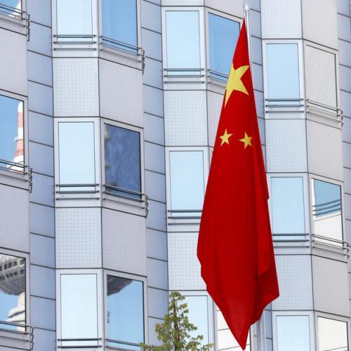 CiConsulta Geopolitics 2020 Forecasts – China will become even more assertive