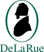 De La Rue warns on profit again