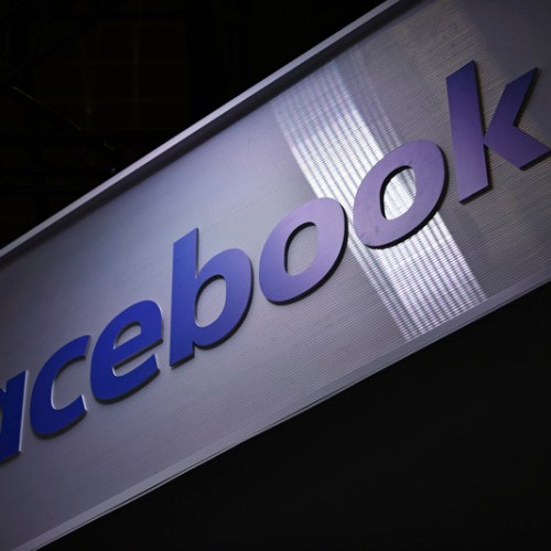Major US companies pull advertising from Facebook over inaction by social media giant to stop hate speech