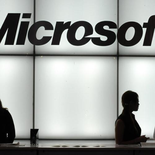 Microsoft takes control of 50 websites linked to North Korean linked hacking group