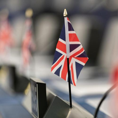 Boris Johnson ready to block EU's seven-year budget