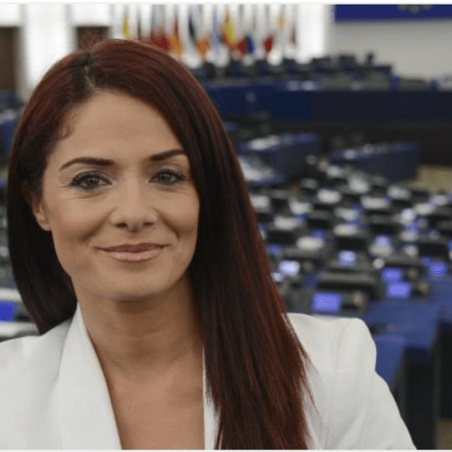 Malta – MEP Miriam Dalli expresses anger and betrayal hoping for justice and a better Malta