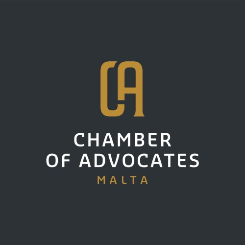 Chamber of Advocates expresses deep concern with the recent events  in Malta in the past few days