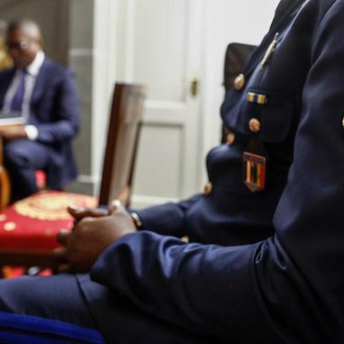 Benin orders EU ambassador to leave