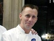 British TV chef Gary Rhodes dies age 59