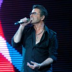 George Michael's Careless Whisper voted most-loved song