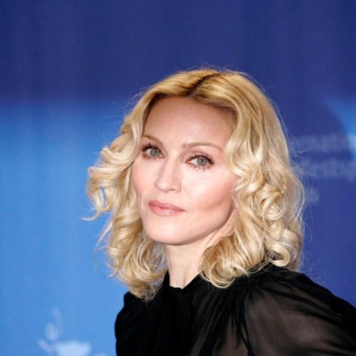Madonna says she had Coronavirus after Paris Concert