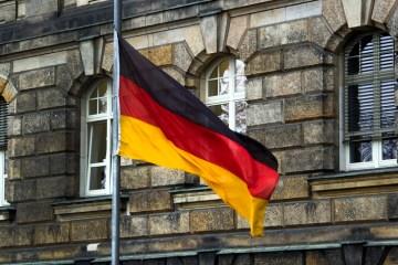 German economy is bouncing back from coronavirus – Ifo economist