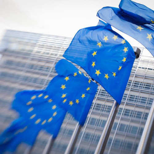 European Commission reinforces tools to ensure Europe's interests in international trade