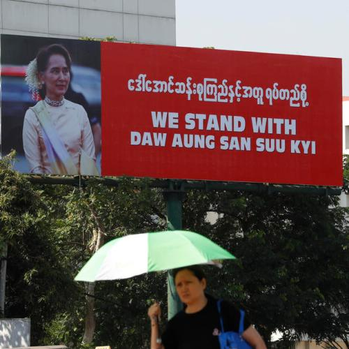 In rare legal test, Myanmar faces genocide hearings at The Hague