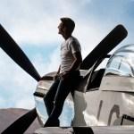 'Top Gun' sequel delayed in summer movie setback for theatres