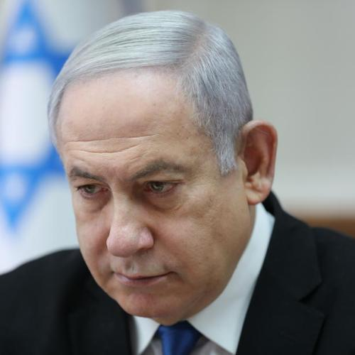 Netanyahu cousin and associates to be charged with corruption