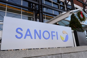 UPDATED: Sanofi/GSK report positive interim results for their COVID-19 vaccine