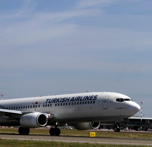 Turkish Airlines expanding fleet, opening 4 new routes in 2020