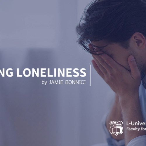 Researching Loneliness:  The Relevance of Mixed-Methods Approaches (Social Wellbeing UOM)