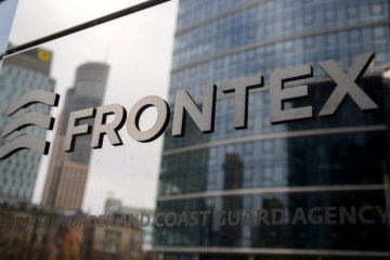 UPDATED: Frontex vows additional support for Lithuania amid migrant crisis, US expresses concern