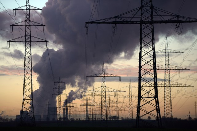 UN calls Development Banks to stop backing fossil fuel projects