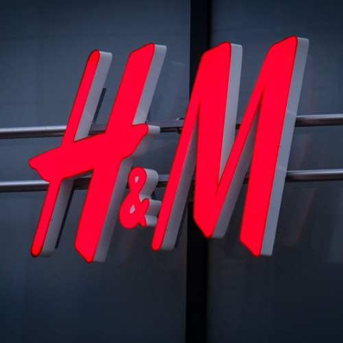 H&M Group Expands to Central America
