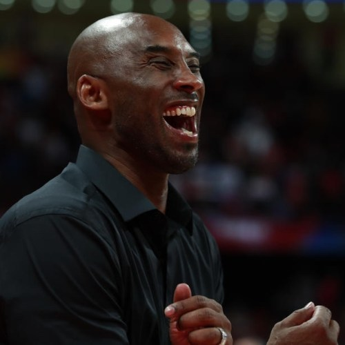 NBA star Kobe Bryant and daughter die in a helicopter crash in California – Update