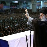 Iran Ayatollah promises retaliation for top nuclear scientist killing