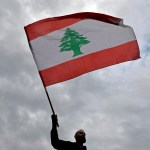 Lebanese judge orders asset freezes for individuals tied to major banks