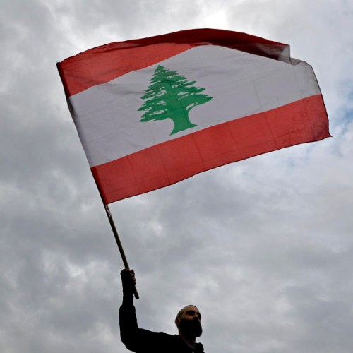 Lebanese army deploys to area in north after deadly violence