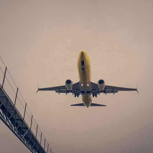 In December 2019 the average delay per flight on departure was 12.3 minutes per flight