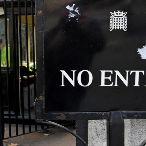 Fears over future for Erasmus international student exchange scheme after Brexit