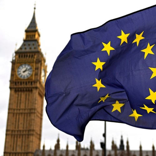 Regulators ease no-deal Brexit fears in funds sector
