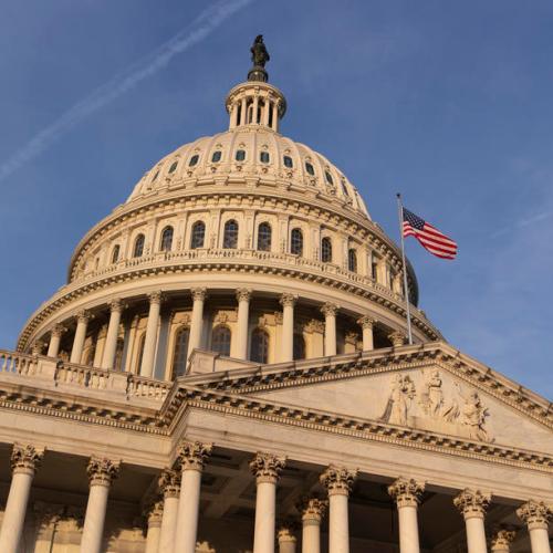 Democrats secure control of House of Representatives – AP