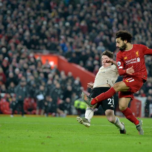Absence of fans will help Real Madrid against Liverpool: Benitez