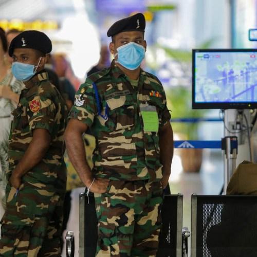 Pilots, flight attendants demand flights to China stop, France confirms sixth case of coronavirus infection