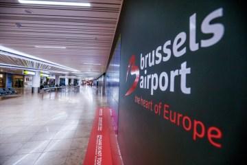 Belgium to ban British visitors due Delta variant cases increase