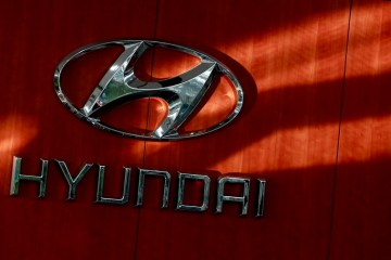 Reports Hyundai to slash combustion engine line-up, invest in EVs