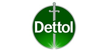 Dettol clarifies that there is no evidence it can kill new coronavirus