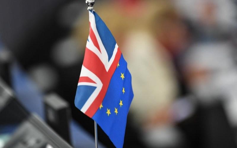 UK ramps up no-deal preparations as EU trade talks stall