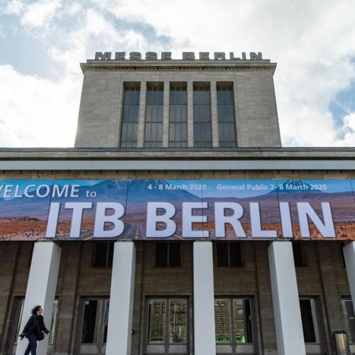 Doubts on ITB Berlin due to coronavirus outbreak
